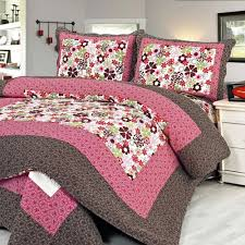 Ideal Thing for Quilts for Teens | CloudRide Home Decor & Image of: Quilts for Teens Modern Adamdwight.com