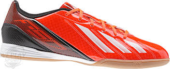 adidas indoor soccer shoes. adidas indoor soccer shoes