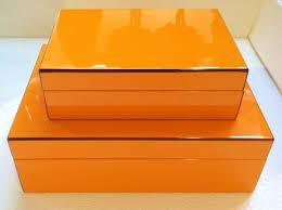 Decorative Cardboard Storage Box With Lid decorative cardboard storage boxes with lids The Creative 65