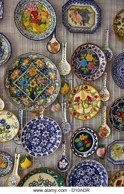 decoration wall plates decoration brilliant diy decorative decoupage on glass and ceramic regarding 4 from