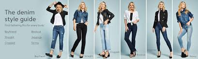 <b>Womens Skinny Jeans</b> - Walmart.com