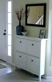 entryway furniture storage. White Entryway Furniture Storage