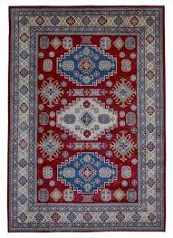 oriental rug patterns. Delighful Patterns Kazak Oriental Rug To Patterns