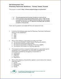 Pharmacy Cover Letter Examples Excellent Pharmacy Technician Cover Letter As Prepossessing