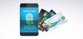 Applying For Business Credit How To Apply For A Small Business Credit Card Fora Financial Blog