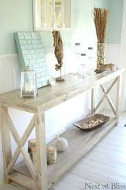 furniture for beach houses. Beach House Furniture Ideas Decorating On A Budget Best Decor For Designs . Houses O