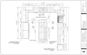 house plan templates free best of google sketchup floor plan template outstanding to layout kitchen