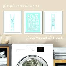 Laundry Room Accessories Decor Laundry Room Decor Fancy Laundry Room Decorating Ideas Cool 31