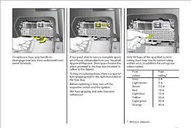 mk golf gti wiring diagram wiring diagrams and schematics vw polo mk4 wiring diagram all about vairyo