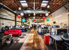 layout open space exposed ceiling awesome open office plan coordinated