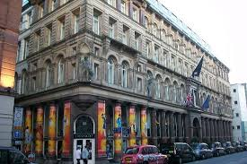 Image result for hard days night hotel liverpool