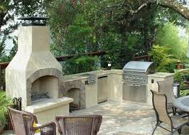 outdoor fireplace kits wood burning inspirational outdoor prefab fireplace kits valley ca prefab outdoor wood