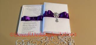 the best wedding invitation trends wedding invitations vs Wedding Invitation With Box Wedding Invitation With Box #18 wedding invitation with bow