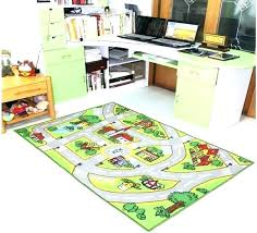 baby room carpets baby room carpet carpet for baby room kids rug used for home living baby room carpets