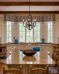 kitchen pendant track lighting fixtures copy. Kathy Corbet Interiors Kitchen Design. Pendant Track Lighting Fixtures Copy