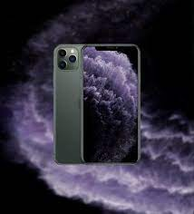 Wallpapers for iPhone 11 Pro Wallpaper ...