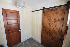 lovely images of barn style sliding door for home decoration interesting picture of rustic home