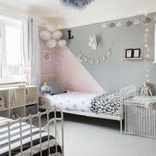 cool bedroom ideas for girls. Simple For Girlsu0027 Bedroom Ideas In Cool Bedroom Ideas For Girls T
