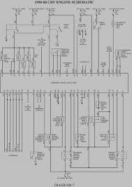 19 unique 99 honda civic engine diagram 1999 stereo wiring part 1999 honda civic motor diagram 19 amazing of 99 honda civic engine diagram 0900c152 252f80 252f18 252ff4 252ffd 252flarge 1999