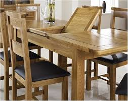 wonderfull london dark oak extending dining table with four chairs package wonderful scheme four chair dining table set