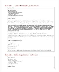 teaching cover letter 7 free pdf