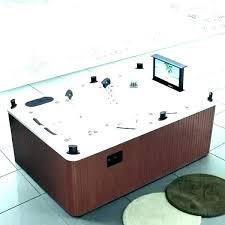 whirlpool jacuzzi cleaner jet bathtub whirlpool bathtubs cleaner jacuzzi whirlpool bath cleaning manual