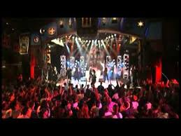 <b>Public Enemy Live</b> from House of Blues 2001 - YouTube