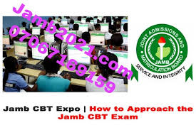 Image result for jamb expo images
