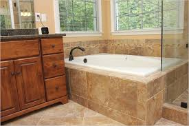 Bathroom Remodeling Cary Nc Simple Decorating