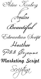 Fonts For Tattoos Letter Font Tattoos Shared By Bianca Scalsys