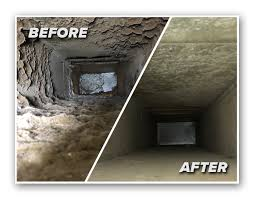 Image result for air duct pictures