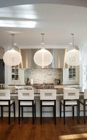 oversized pendant lighting. Image Result For Oversized Pendant Light In Kitchen Lighting