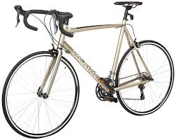 Buy Vilano Shadow 3 0 Road Bike Shimano Sti Integrated