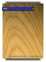 woods used for furniture. Is A Coarse Open Grained, Lustrous Surfaced Wood. Tough Elastic Timber That Easy To Work. Commonly Used For Stairs, Feature Furniture, Flooring, Woods Furniture L