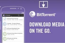 Lista siti torrent