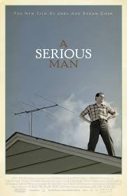 Production Design Film Definition A Serious Man 2009 Imdb