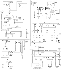 wiring diagram for a 78 ford bronco the wiring diagram ford bronco forum wiring diagram