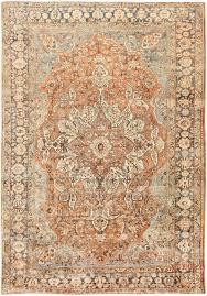 vintage persian bakhtiari rug 46836 by nazmiyal elegant vintage style rugs uk