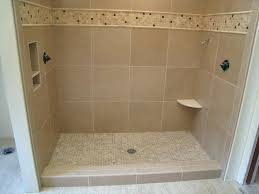 shower floor repair inlay kit large size of pictures design sofa home