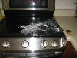 How To Fix A Stove Top 393 Reviews And Complaints About Lg Ranges Page 2
