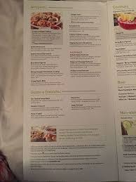 olive garden lunch specials time fresh olive garden of olive garden lunch specials time