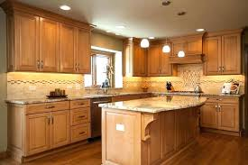 solid wood pantry cabinet solid wood kitchen pantry cabinet storage cabinets solid wood pantry cabinets