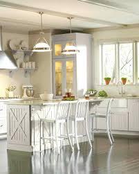 martha stewart kitchen cabinets paint colors sharkey gray home depot canada