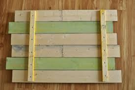 diy wood panel wall art woodworking door plans free wooden toy box plans s 2016