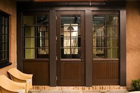 Single Patio Doors Panel Single Patio Doors R Nongzico