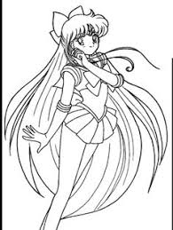 Small Picture Sailormoon coloring pages MANADALAZEN TANGLECOLORING PAGES