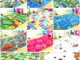 childrens bedroom rugs argos