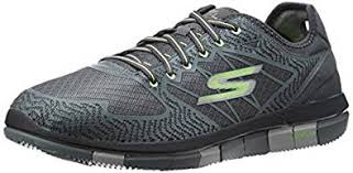skechers walking sandals. skechers men\u0027s go walk flex nordic walking shoes sandals