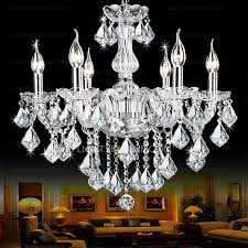 chandelier astounding high end chandeliers designer chandelier uk modern 6 light high end chandeliers with