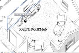 new home plan elegant house plans kerala wiring diagram website modern